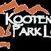 Kootenay Park Lodge