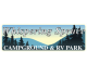 Whispering Spruce Campground