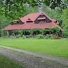 Wedgwood Retreat