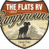 Flats RV and Campground