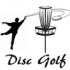 Thin Air Disc Golf Club