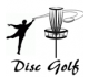 Cranbrook Disc Golf Course
