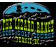 Lizard Range Disc Golf