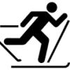 Elkford Nordic Ski Club