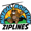 Mineral Mountain Ziplines
