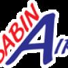Babin Air