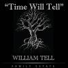William Tell Family Estate