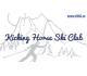 Kicking Horse Ski Club