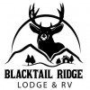 Blacktail Ridge Lodge