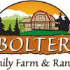 Bolter Chalet