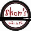 Shon's Bike & Ski and Hostel