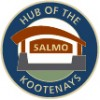 Salmo Municipal Campground