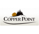Copper Point Golf