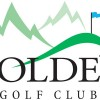 Golden Golf Club