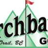 Birchbank Golf Club