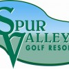 Spur Valley Resort