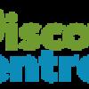 Kootenay-Columbia Discovery Centre