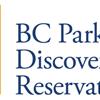 Blanket Creek Park