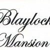 Blaylock's Mansion