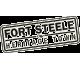Fort Steele School Programs