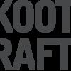 Kootenay Raft Company