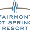 Fairmont Hot Springs Ski Resort