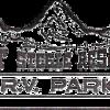 Fort Steele Resort