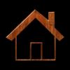Goldenwood Lodge