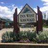 Inn West-Kirkwood Inn