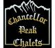 Chancellor Peak Chalets