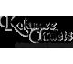 Kokanee Chalets, RV Park & Campground