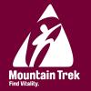 Mountain Trek Retreat