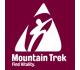 Mountain Trek Health Retreat