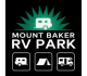 Mt. Baker RV Park