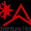 Adventure Hotel