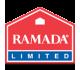 Ramada Golden