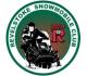Snowmobile Revelstoke