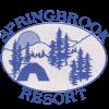 Springbrook Resort