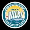 Wet N Wild Rafting Adventures