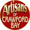 Artisans of Crawford Bay