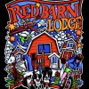 Red Barn Lodge