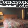Cornerstone Lodge