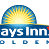 Days Inn - Golden