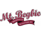 Mt. Begbie Brewery Tour