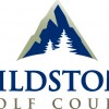Wildstone Golf Course
