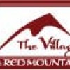Red Mountain Village Lodging