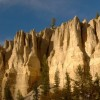 Hoodoos & Hot Springs: A Fun Family Day