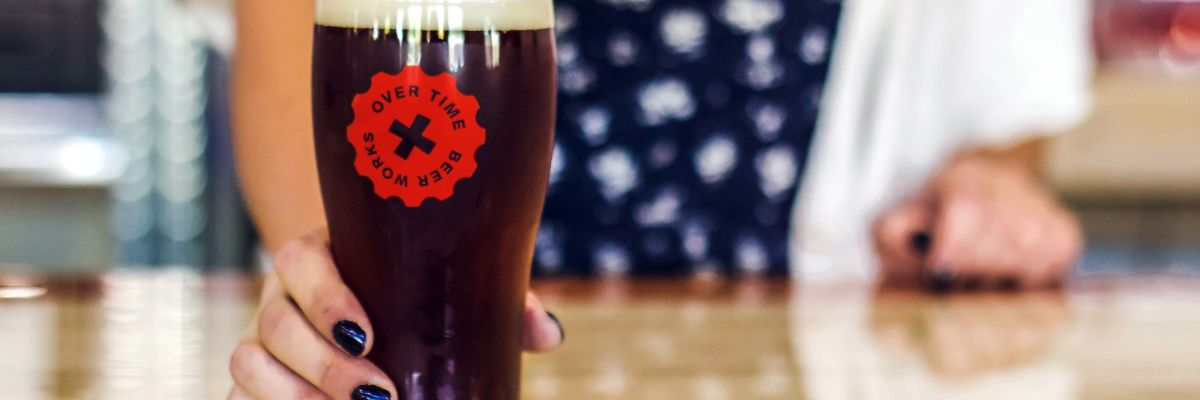 7 Winter Ales to Cozy Up with in the Kootenays