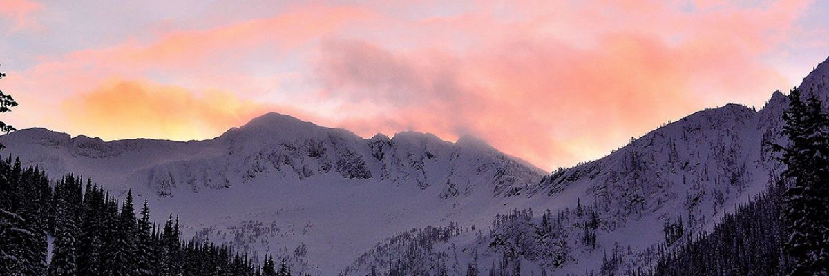 Kootenay Winters: Why we Love Them!
