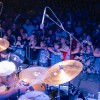 Wapiti: Fernie's Mountain Music Festival
